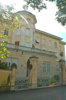 Image of Chiavari accommodation