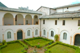Image of Spoleto accommodation