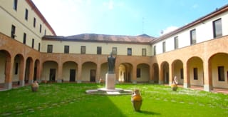 Image of Piacenza accommodation