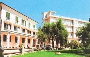 Image of Diano Marina B&B rooms