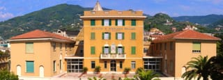 Image of Rapallo accommodation