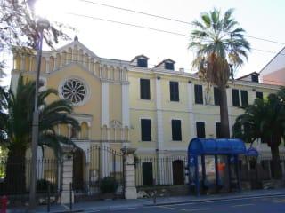 Image of Sanremo accommodation