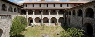 Image of Norcia B&B rooms