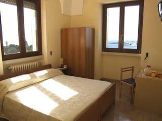 Image of Leuca B&B rooms