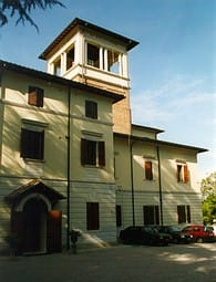 Image of Rieti B&B rooms