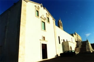 Image of Ostuni B&B rooms