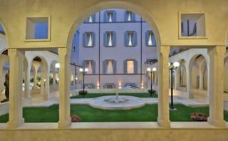 Image of Repubblica B&B rooms