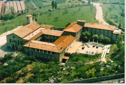 Image of San Felice Del Benaco accommodation