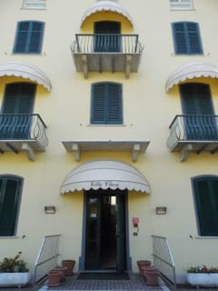 Image of Marina Di Pietrasanta B&B rooms