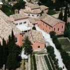 Image of San Severino Marche accommodation