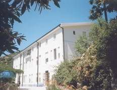 Image of Desulo accommodation