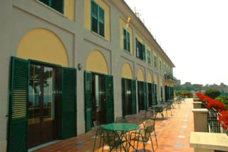 Image of Castellammare di Stabia accommodation