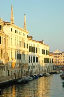 Image of Venice hotel