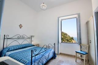 Image of Massa Lubrense accommodation