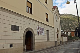 Image of Piano di Sorrento accommodation