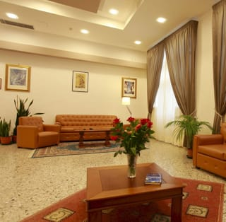 Image of Piano di Sorrento accommodation