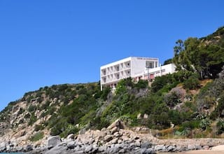 Image of Solanas accommodation