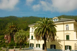 Image of Cinque Terre Monterosso al Mare accommodation